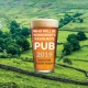 Yorkshire's Favourite Pub 2019 - Vote for The Punch Bowl